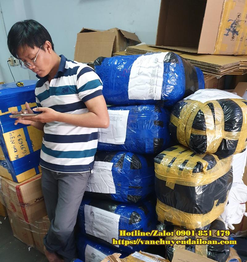 công ty vận chuyển gửi hàng hóa việt nam đi singapore tại TPHCM
