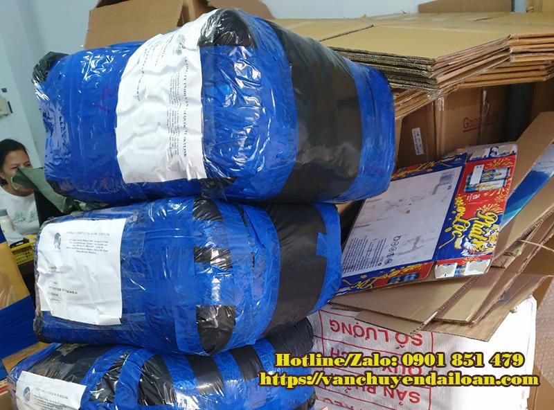 công ty vận chuyển gửi hàng hóa việt nam đi singapore
