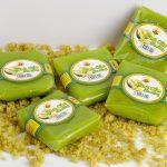 Vận chuyển gửi bánh kẹo đi Malaysia giá rẻ