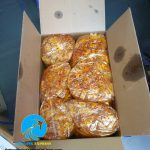 Nhận gửi các loại bánh tráng đi Đài Loan