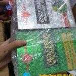 Nhận gửi dầu gió đi Đài Loan giá rẻ