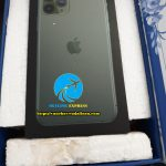 Gửi điện thoại IPhone đi Đài Loan an toàn