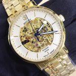 Nhận gửi đồng hồ đi Đài Loan giá rẻ
