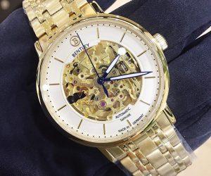 gửi đồng hồ đi đài loan