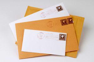 vận chuyển giấy tờ thư từ hợp đồng đi Đài Loan