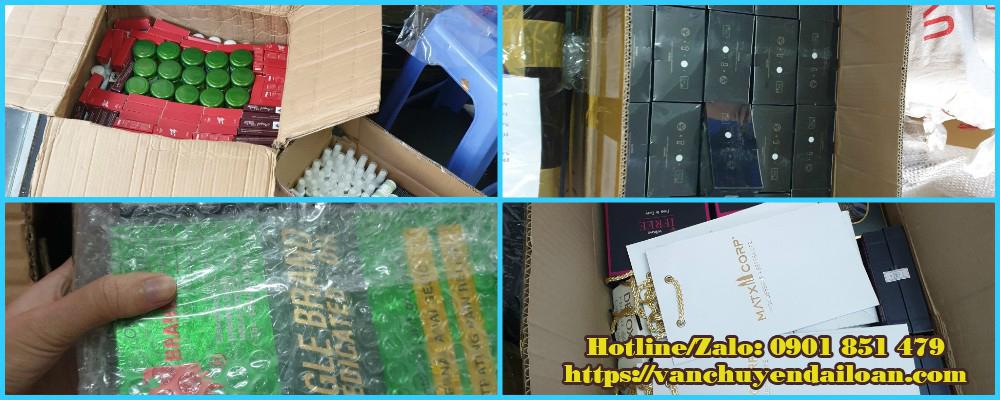 vận chuyển gửi hàng đi singapore