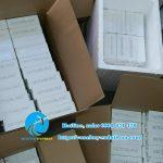 Nhận vận chuyển mỹ phẩm Detoxblanc sang Đài Loan