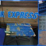 Vận chuyển gửi hàng từ TPHCM đi sang Malaysia