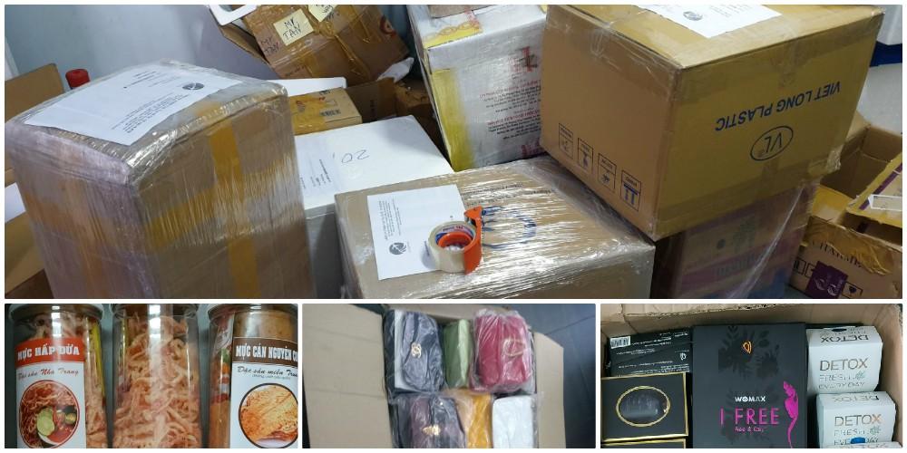 dịch vụ vận chuyển hàng hóa đi singaprore