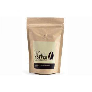gửi cafe đi sang malaysia