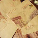 Nhận gửi giấy tờ, tài liệu, hợp đồng đi Singapore