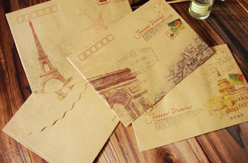 gửi hồ sơ tài liệu hợp đồng đi singapore
