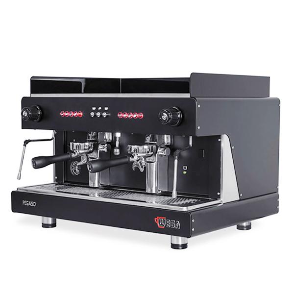 gửi máy pha cafe đi sang Malaysia