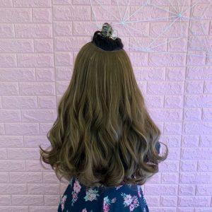 gửi tóc giả đi sang malaysia