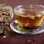 Gửi trà thảo mộc đi sang Malaysia giá cước rẻ
