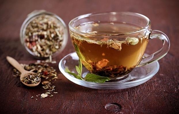 gửi trà thảo mộc đi sang Malaysia