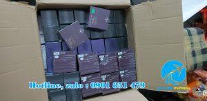 ship hàng từ việt nam sang Malaysia