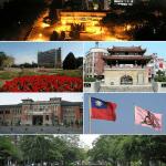 Gửi hàng đi thành phố Đài Trung Đài Loan