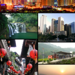 Gửi hàng đi thành phố Tân Bắc Đài Loan